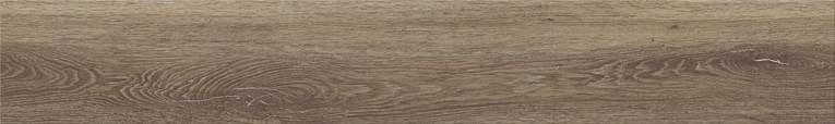 "Devine Austrian Oak 97179-C Plank size 7.25"" x 48"""