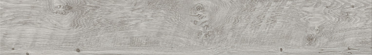 """Devine Fumed Oak 97917-C Plank size 7.25"""" x 48"""""""