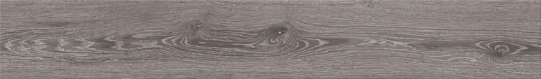 """Devine Falcata Oak 92172-C Plank size 7.25"""" x 48"""""""