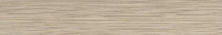 "Devine White Zebrano 60571-C Plank Size 6"" x 36"""