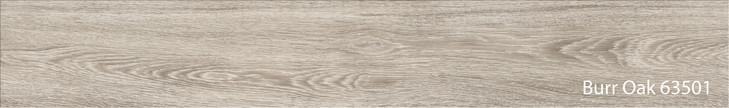 "Devine Burr Oak 63501Plank Size 7"" x 48"""