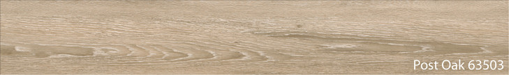 "Devine Post Oak 63503 Plank Size 7"" x 48"""