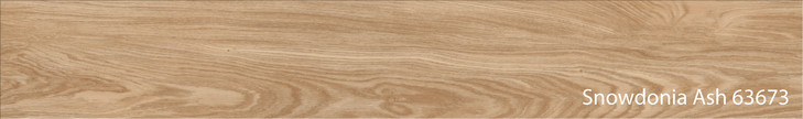 """Devine Snowdonia Ash 63673 Plank size 7"""" x 48"""""""