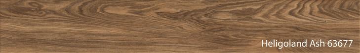 "Devine Heligoland Ash 63677 Plank size 7"" x 48"""