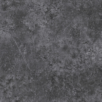 "Devine Grey 97217-C Tile size 18"" x 18"""