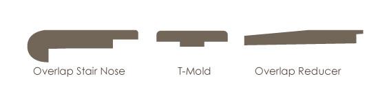 Molding.jpg