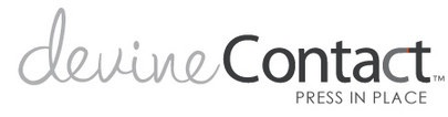 conactlogo2.jpg