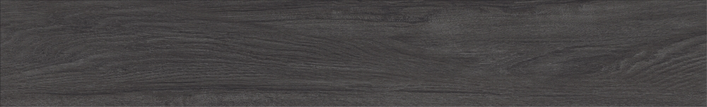 "NEW   Devine Sherwood Oak 90598-C Plank Size 7.25"" x 48"""