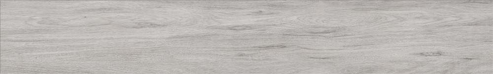 """NEWDevine Walthom Oak 90591-C Plank Size 7.25"""" x 48"""""""