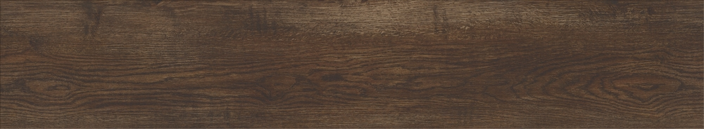 "NEW Devine Theydon Oak 95925-C Plank Size 9"" x 48"" extra wide!"
