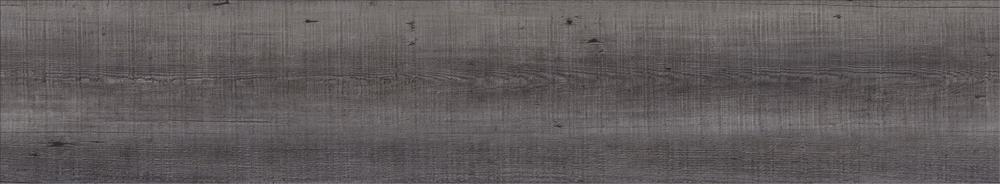 "NEWDevine Macclesfield Pine 95811-C Plank Size 9"" x 48""extra wide!"