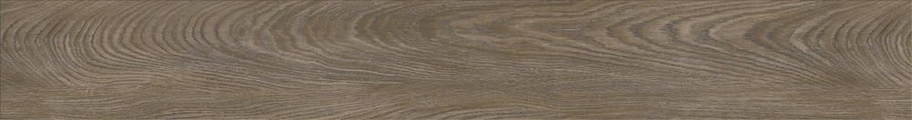 "NEW Devine Gosford Ash 90727-C Plank Size 7.25"" x 54"" extra long!"