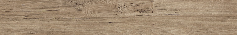 "Devine Wainscot Oak 92912-CPlank size 7.25"" x 48"""