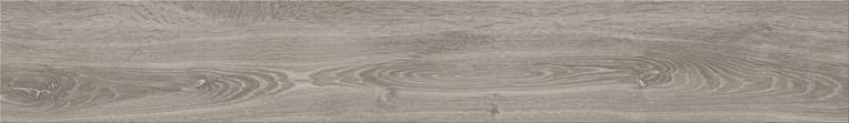 "Devine Queensland Oak 93173-C Plank size 7.25"" x 48"""