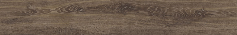 "Devine Brown Oak 97177-C Plank size 7.25"" x 48"