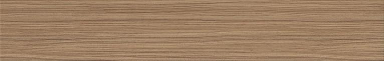 """Devine Light Zebrano60573-C Plank Size 6"""" x 36"""""""