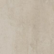 "Devine Pearl 52712-C Tile size 18"" x 18"""