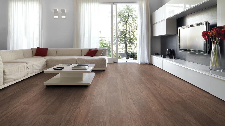 Floor Colors devine color floor