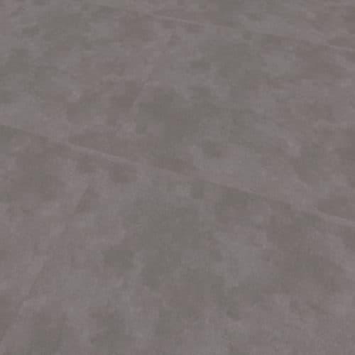 Cemento 60114