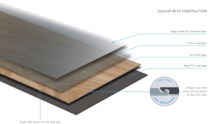 Solcora Flooring.png