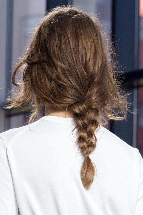 54bc27eeb1b45_-_hbz-runway-hair-trends-braids-kors-clp-rs15-8162-lg.jpg