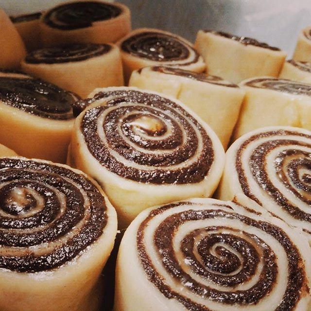 cinnamon+rolls.jpg