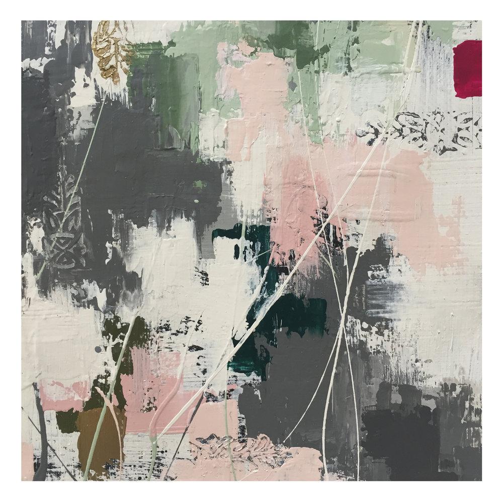 'storm quartz' (sold)