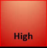 UV-High.png
