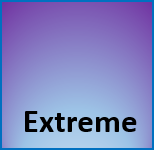 UV-Extreme.png