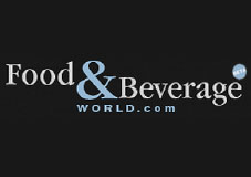 food_and_beverage_world_logo.jpg