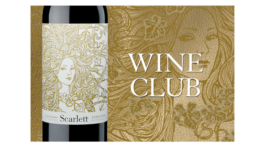 Wine-Club-Graphic.jpg