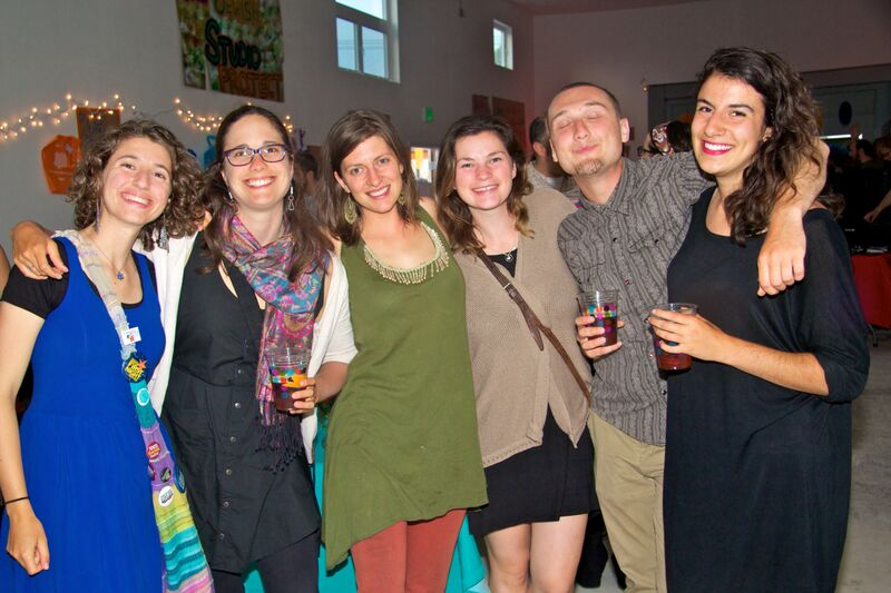Launch Party5.jpg