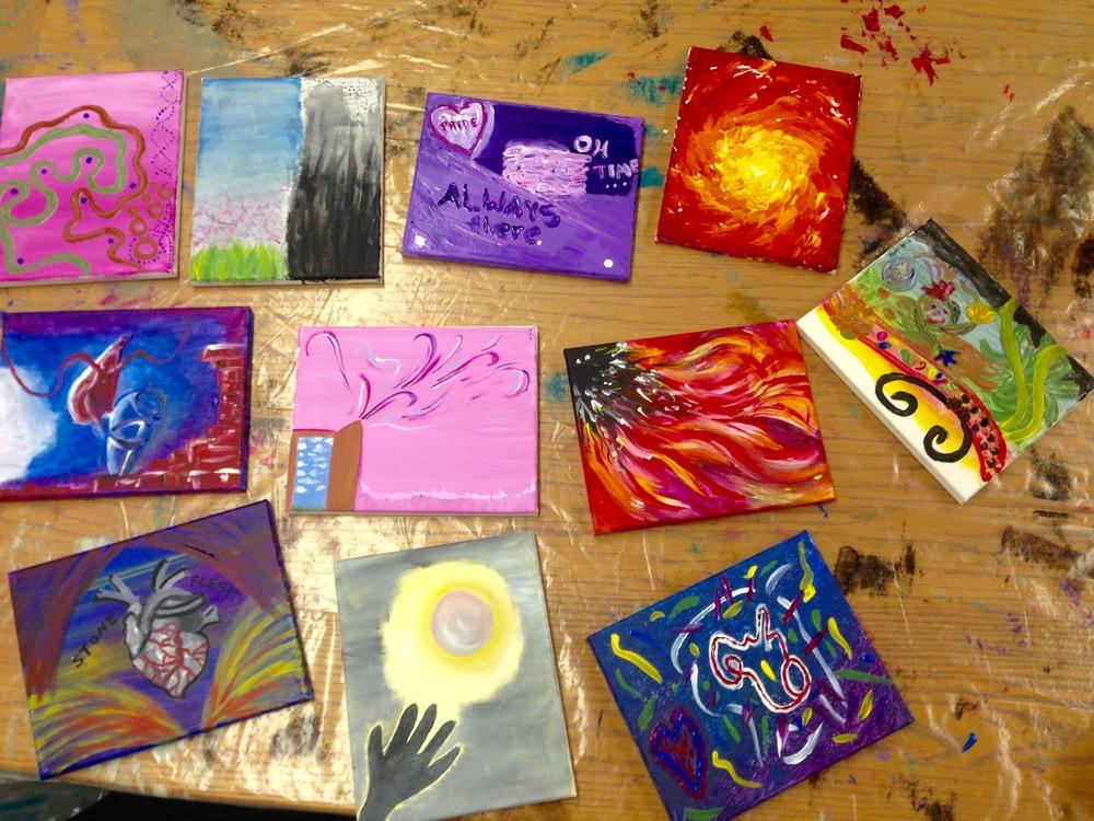 CAF Session II Paintings 2.jpeg