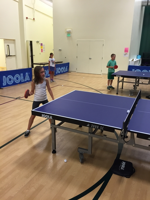news — west central table tennis