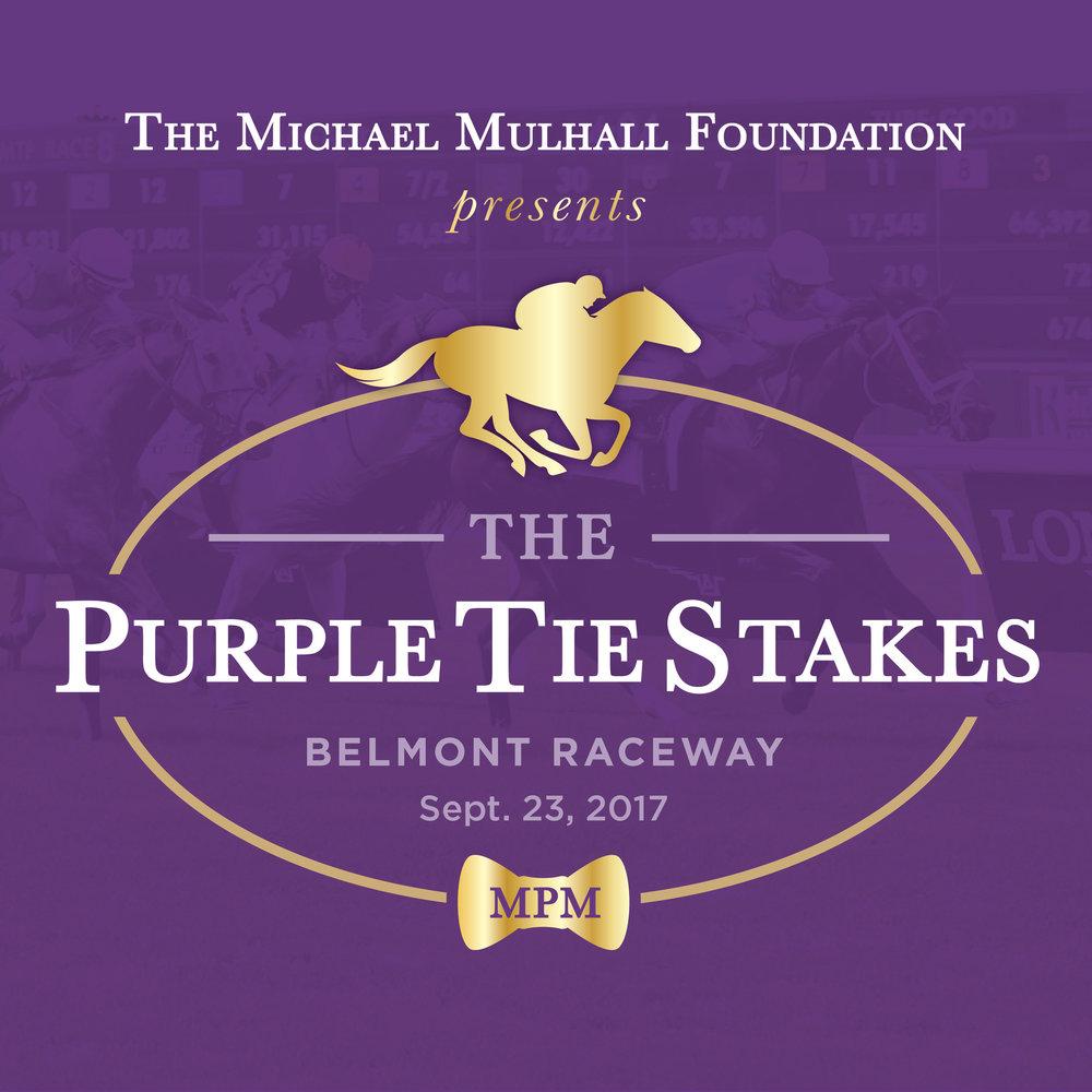 PurpleTieStakes-01.jpg