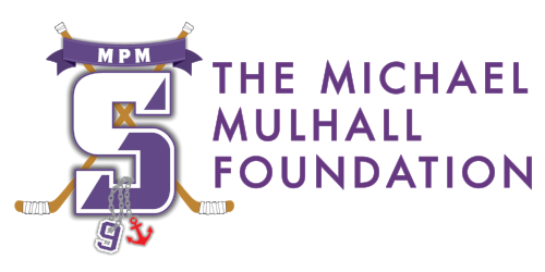 MMFoundation_Logo.png