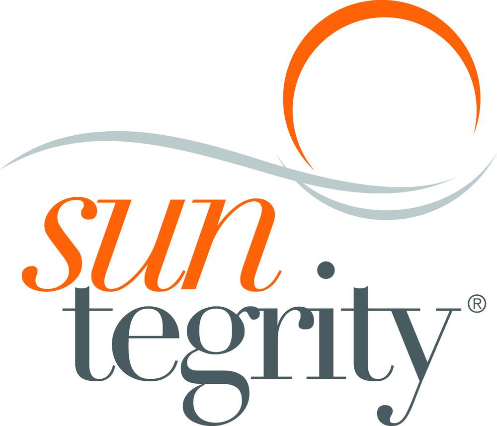SuntegrityLogo1.jpg