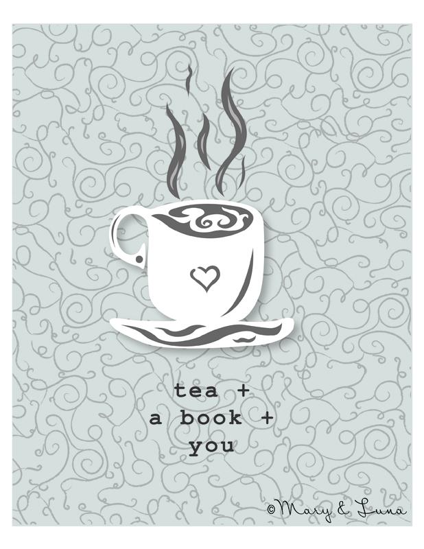 10. teacup print 8x10_tag800.jpg