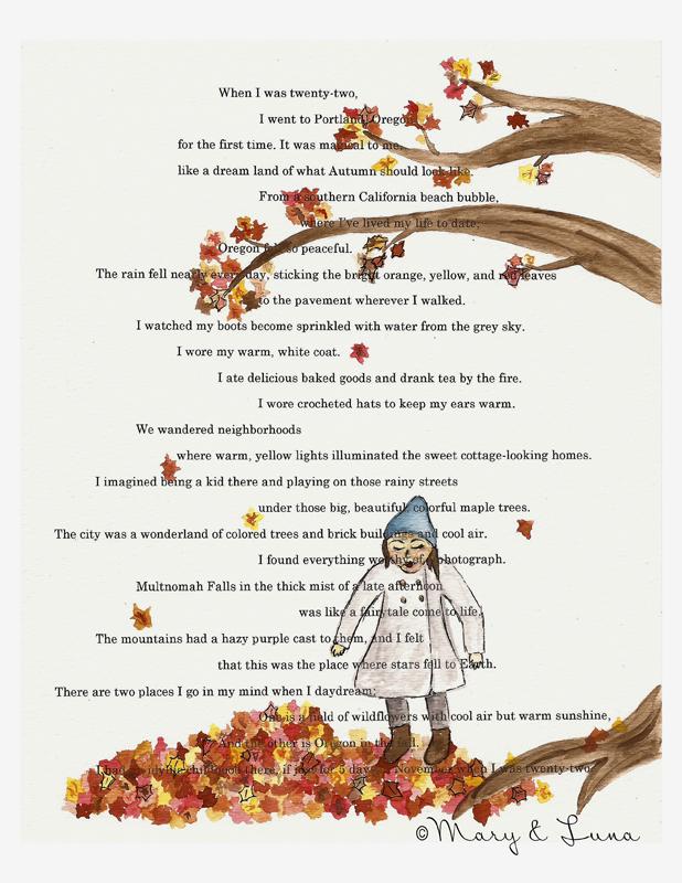 16. autumngirl print 8x10_tag800.jpg