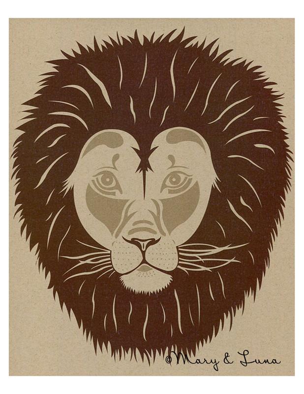 1. lion_8x10_tag800.jpg
