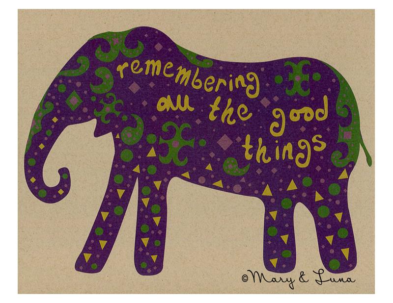 3. elephant_8x10_tag800.jpg