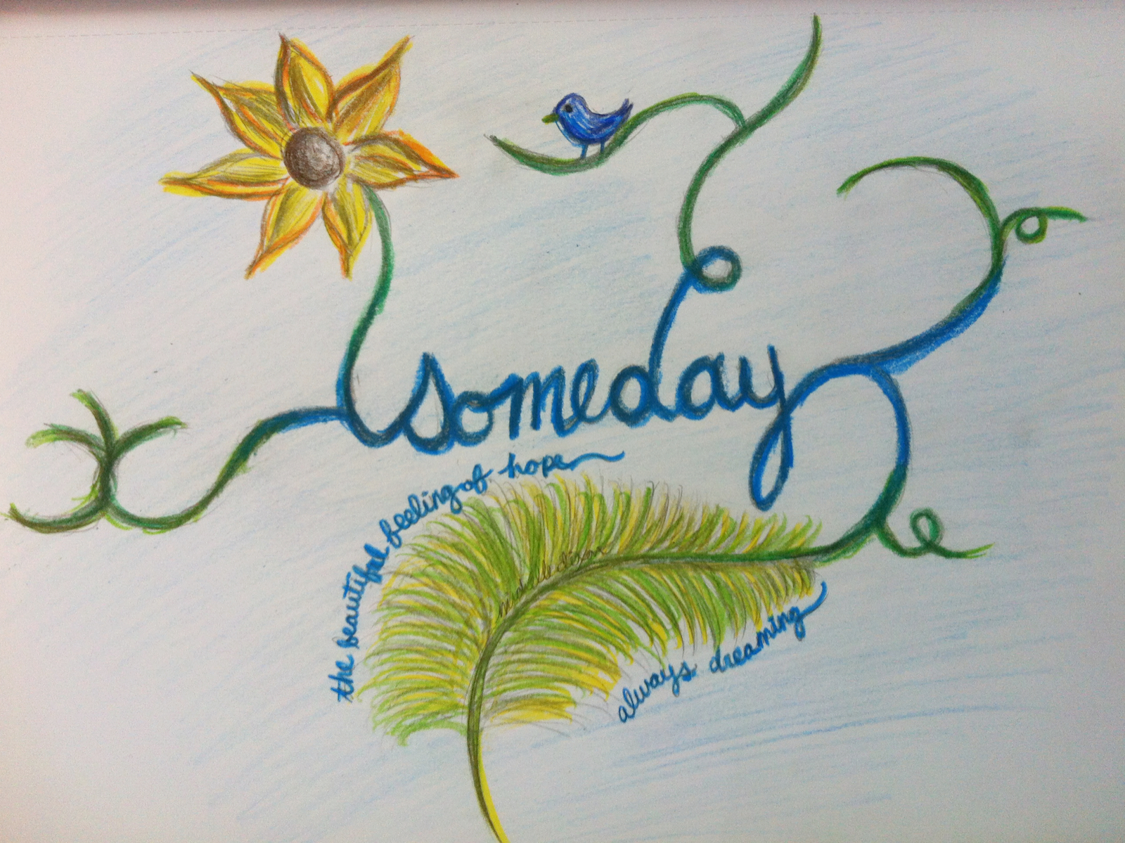 sketch_someday