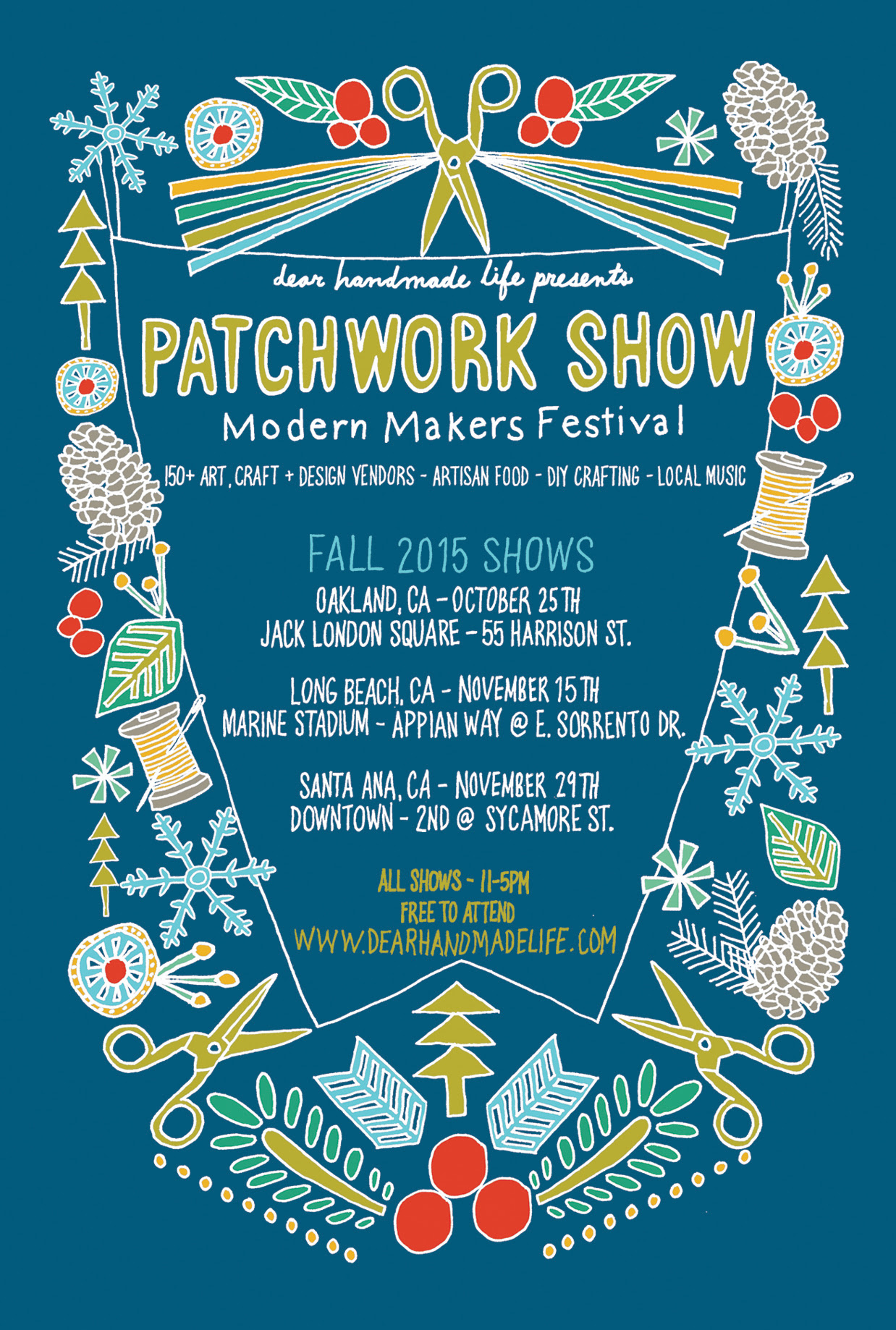 patchworkLB2015