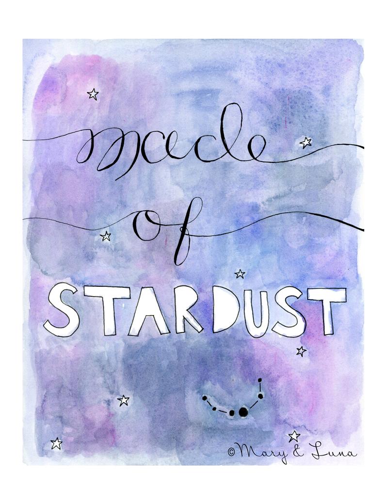 27. stardust_tag800.jpg