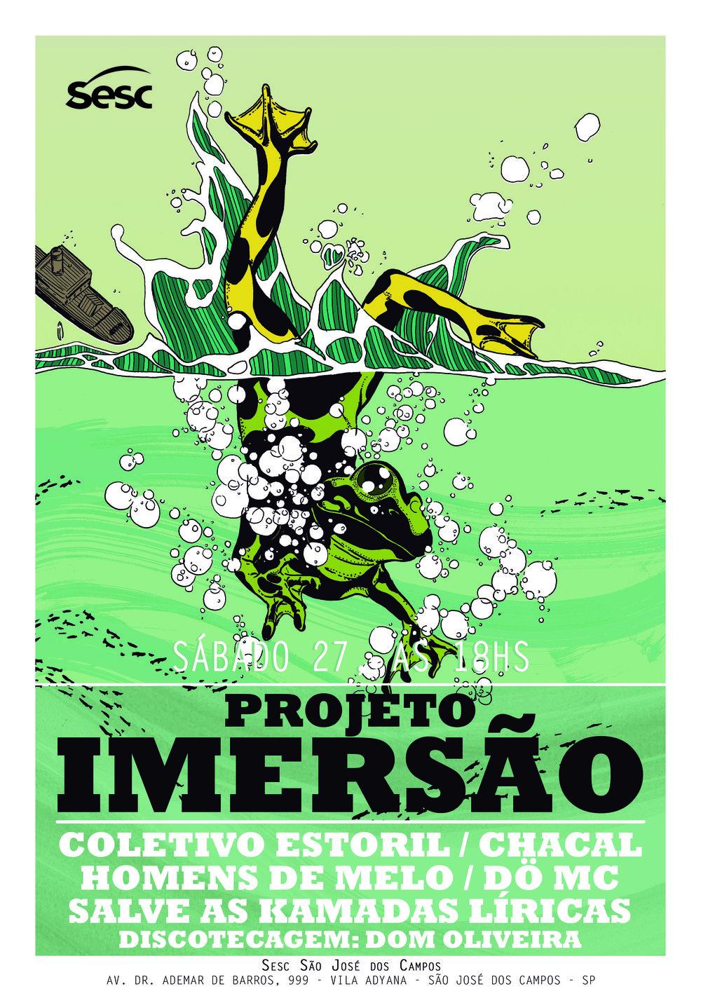 PROJETO_IMERSAO_09-12.jpg