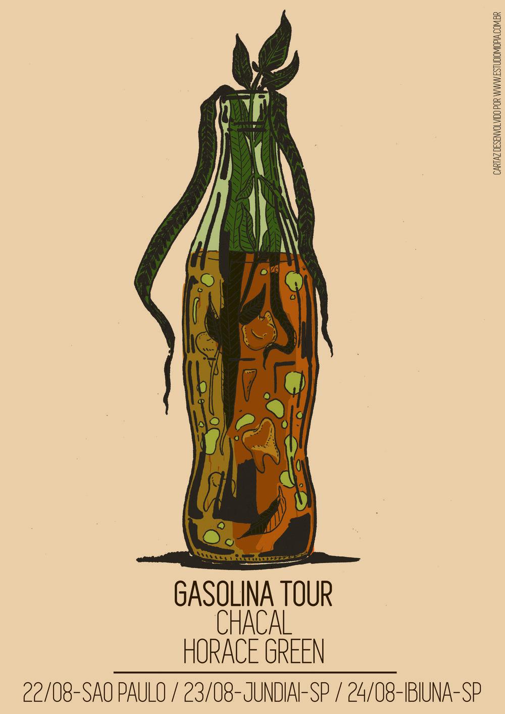 gasolinatour_geral.jpg