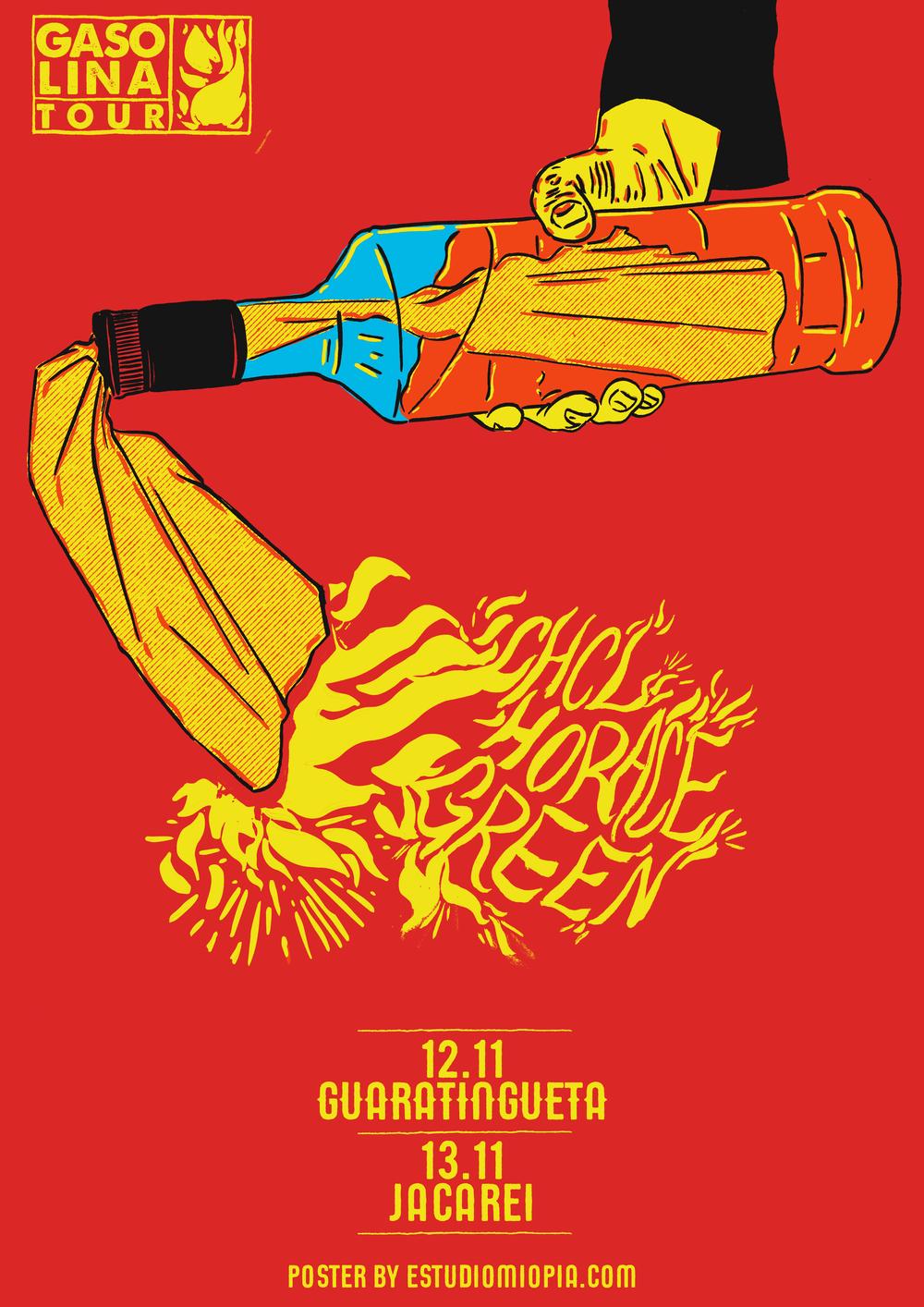 GASOLINA_TOUR_GERAL.png