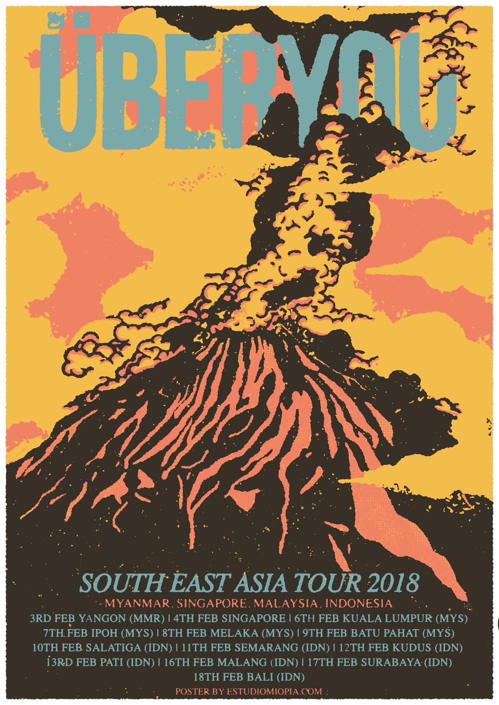 RGB_FOR-WEB_UBERYOU_SOUTHEASTASIA_TOUR.png