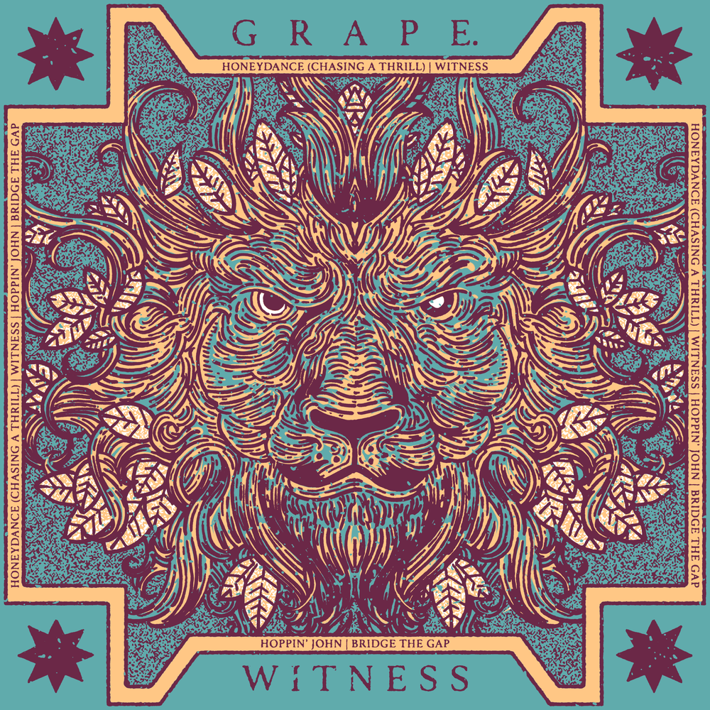 GRAPE.-WITNESS_EP.png