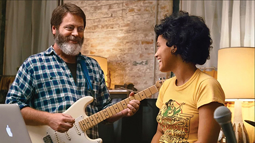 hearts-beat-loud-sundance.jpg